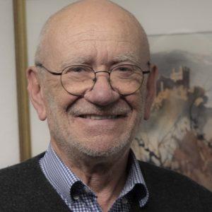 Jean-Claude EMLINGER