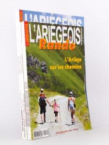 image Ariégois Magazine
