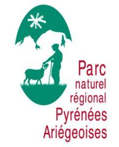 LOGO PNR Ariège