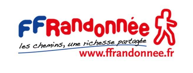 FFRandonnée d'Ariège